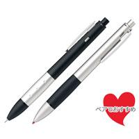 ラミー(LAMY) 4Pen 3色 ボールペン&ペンシル 多機能ペン