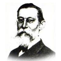 ルイス・エドソン・ウォーターマン